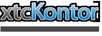 xtcKontor Ecommerce und Webdesign Agentur