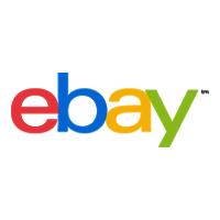 Ebay Auktionsvorlagen und Shoptemplates