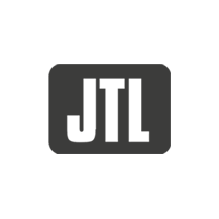 Von der Einrichtung der JTL Warenwirtschaft bis hin zur Erstellung von Im- und Exportdaten so wie Auktionsvorlagen und Shoptemplates für Ebay