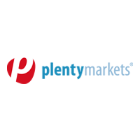 Plentymarkets Einrichtung und Konfiguration