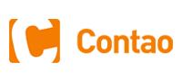 xtcKontor - Ecommerce und Webdesign Agentur -  Ihr Ansprechpartner für professionelles Webdesign, responsive, modern und zeitgemäß mit dem Contao Content Management System in den Regionen Kusel, Landstuhl, Homburg, Idar-Oberstein, Birkenfeld und Kaiserslautern