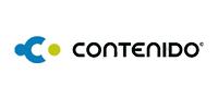 xtcKontor - Ecommerce und Webdesign Agentur -  Ihr Ansprechpartner für professionelles Webdesign, responsive, modern und zeitgemäß mit dem Contenido Content Management System in den Regionen Kusel, Landstuhl, Homburg, Idar-Oberstein, Birkenfeld und Kaiserslautern