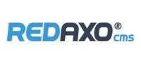 xtcKontor - Ecommerce und Webdesign Agentur -  Ihr Ansprechpartner für professionelles Webdesign, responsive, modern und zeitgemäß mit dem Redaxo Content Management System in den Regionen Kusel, Landstuhl, Homburg, Idar-Oberstein, Birkenfeld und Kaiserslautern