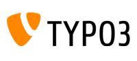 xtcKontor - Ecommerce und Webdesign Agentur -  Ihr Ansprechpartner für professionelles Webdesign, responsive, modern und zeitgemäß mit dem Typo3 Content Management System in den Regionen Kusel, Landstuhl, Homburg, Idar-Oberstein, Birkenfeld und Kaiserslautern
