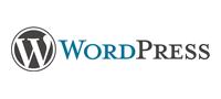 xtcKontor - Ecommerce und Webdesign Agentur -  Ihr Ansprechpartner für professionelles Webdesign, responsive, modern und zeitgemäß mit dem Wordpress Content Management System in den Regionen Kusel, Landstuhl, Homburg, Idar-Oberstein, Birkenfeld und Kaiserslautern