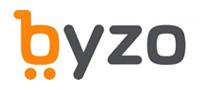 xtcKontor - Ecommerce und Webdesign Agentur - Ihr Ansprechpartner für Ebay Auktionsvorlagen und Templates für das Byzo Multichannel und ERP System in den Regionen Kusel, Landstuhl, Homburg, Idar-Oberstein, Birkenfeld und Kaiserslautern