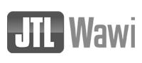 xtcKontor - Ecommerce und Webdesign Agentur - Ihr Ansprechpartner für Ebay Auktionsvorlagen und Templates für das JTL Multichannel und ERP System in den Regionen Kusel, Landstuhl, Homburg, Idar-Oberstein, Birkenfeld und Kaiserslautern