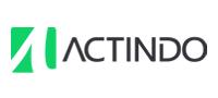 xtcKontor - Ecommerce und Webdesign Agentur - Ihr Ansprechpartner für Ebay Auktionsvorlagen und Templates für das Actindo Multichannel und ERP System in den Regionen Kusel, Landstuhl, Homburg, Idar-Oberstein, Birkenfeld und Kaiserslautern