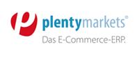 xtcKontor - Ecommerce und Webdesign Agentur - Ihr Ansprechpartner für Ebay Auktionsvorlagen und Templates für das Plentymarkets Multichannel und ERP System in den Regionen Kusel, Landstuhl, Homburg, Idar-Oberstein, Birkenfeld und Kaiserslautern