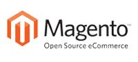 xtcKontor - Ecommerce und Webdesign Agentur - Ihr Ansprechpartner für das Magento Onlineshop System in den Regionen Kusel, Landstuhl, Homburg, Idar-Oberstein, Birkenfeld und Kaiserslautern