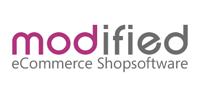 xtcKontor - Ecommerce und Webdesign Agentur - Ihr Ansprechpartner für das Modified Ecommerce Shopsoftware Onlineshop System in den Regionen Kusel, Landstuhl, Homburg, Idar-Oberstein, Birkenfeld und Kaiserslautern