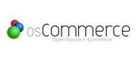 xtcKontor - Ecommerce und Webdesign Agentur - Ihr Ansprechpartner für das Oscommerce Onlineshop System in den Regionen Kusel, Landstuhl, Homburg, Idar-Oberstein, Birkenfeld und Kaiserslautern