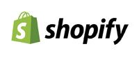 xtcKontor - Ecommerce und Webdesign Agentur - Ihr Ansprechpartner für das Shopify Onlineshop System in den Regionen Kusel, Landstuhl, Homburg, Idar-Oberstein, Birkenfeld und Kaiserslautern