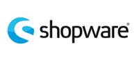 xtcKontor - Ecommerce und Webdesign Agentur - Ihr Ansprechpartner für das Shopware Onlineshop System in den Regionen Kusel, Landstuhl, Homburg, Idar-Oberstein, Birkenfeld und Kaiserslautern