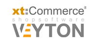 xtcKontor - Ecommerce und Webdesign Agentur - Ihr Ansprechpartner für das Xtcommerce Veyton Onlineshop System in den Regionen Kusel, Landstuhl, Homburg, Idar-Oberstein, Birkenfeld und Kaiserslautern